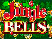 Jingle Bells играть онлайн