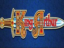 Онлайн игра King Arthur
