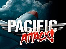 Играть Pacific Attack онлайн