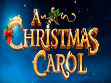 Онлайн игра A Christmas Carol