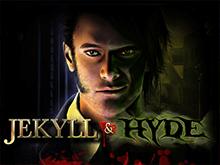 Онлайн игра Jekyll And Hyde